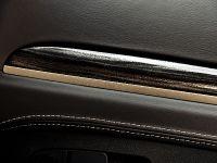 2013 Chrysler 300C John Varvatos Limited Edition , 10 of 23