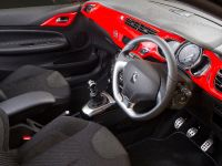 2013 Citroen DS3 Red Editions, 14 of 15