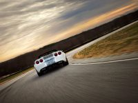 2013 Corvette 427 Convertible Collector Edition, 4 of 7