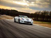2013 Corvette 427 Convertible Collector Edition, 7 of 7