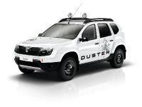 2013 Dacia Duster Aventure Edition, 3 of 15