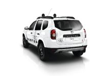 2013 Dacia Duster Aventure Edition, 4 of 15