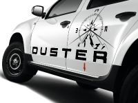 2013 Dacia Duster Aventure Edition, 6 of 15