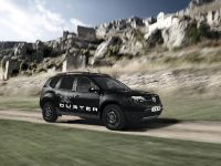 2013 Dacia Duster Aventure Edition, 7 of 15
