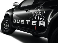 2013 Dacia Duster Aventure Edition, 11 of 15