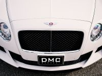 thumbnail image of 2013 DMC Bentley Continental GTC DURO
