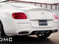 2013 DMC Bentley Continental GTC DURO, 5 of 5