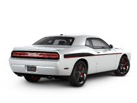 2013 Dodge Challenger RT Redline , 9 of 10