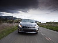 2013 Dodge Dart Aero , 1 of 20