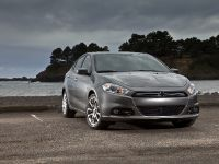 2013 Dodge Dart Aero , 2 of 20