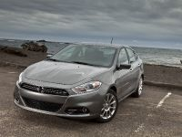 2013 Dodge Dart Aero , 5 of 20