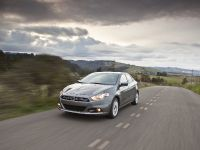 2013 Dodge Dart Aero , 8 of 20