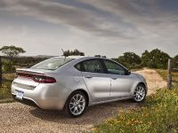 2013 Dodge Dart Aero , 10 of 20