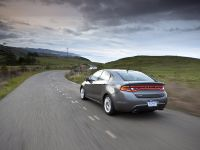 2013 Dodge Dart Aero , 11 of 20