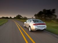 2013 Dodge Dart Aero , 13 of 20