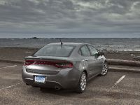 2013 Dodge Dart Aero , 14 of 20