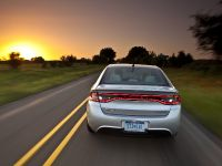 2013 Dodge Dart Aero , 16 of 20