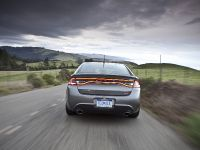 2013 Dodge Dart Aero , 17 of 20