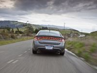 2013 Dodge Dart Aero , 18 of 20