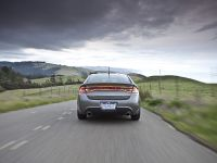 2013 Dodge Dart Aero , 20 of 20