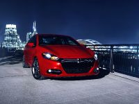 2013 Dodge Dart GT, 1 of 12