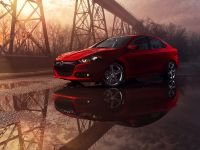 2013 Dodge Dart GT, 4 of 12