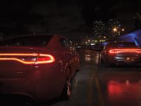 2013 Dodge Dart GT, 8 of 12