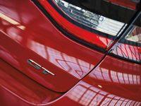 2013 Dodge Dart GT, 9 of 12