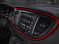 2013 Dodge Dart GT, 12 of 12