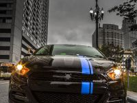 2013 Dodge Dart Mopar, 1 of 13