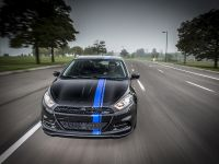 2013 Dodge Dart Mopar, 2 of 13