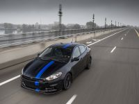2013 Dodge Dart Mopar, 7 of 13