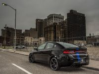 2013 Dodge Dart Mopar, 10 of 13