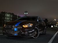 2013 Dodge Dart Mopar, 12 of 13