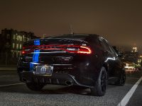 2013 Dodge Dart Mopar, 13 of 13