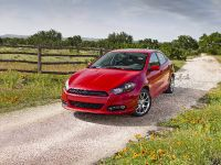 2013 Dodge Dart Special Edition , 2 of 3