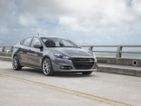 2013 Dodge Dart Special Edition , 3 of 3