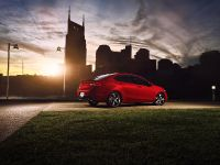 2013 Dodge Dart, 6 of 35