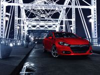 2013 Dodge Dart, 8 of 35