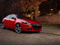 2013 Dodge Dart, 10 of 35