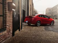 2013 Dodge Dart, 11 of 35