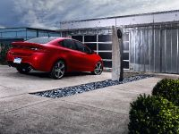 2013 Dodge Dart, 13 of 35