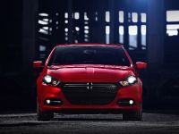 2013 Dodge Dart, 15 of 35