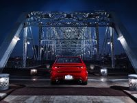 2013 Dodge Dart, 17 of 35