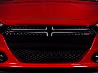 2013 Dodge Dart, 20 of 35