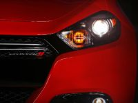 2013 Dodge Dart, 21 of 35