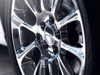2013 Dodge Dart, 23 of 35