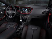 2013 Dodge Dart, 27 of 35