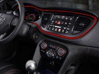 2013 Dodge Dart, 29 of 35