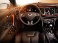 2013 Dodge Dart, 32 of 35